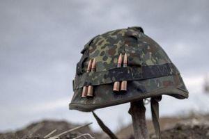 Паленый алкоголь и пьяные разборки: офицер ВСУ рассказал о новых потерях боевиков