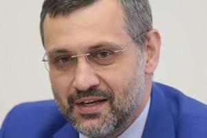 Томос об автокефалии ПЦУ не имеет канонической силы – РПЦ