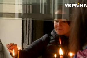 Варфоломей об автокефалии для Украины: Киев получит Томос в материнской церкви