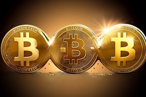Майнинг биткоинов: криптовалюта отмечает 10-летний юбилей