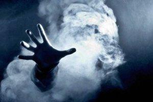В доме культуры в Тернопольской области шесть человек отравились угарным газом