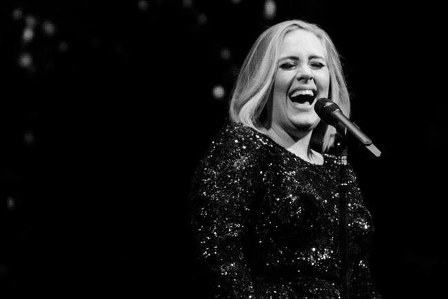 Популярная эстрадная певица уходит сосцены изакрывает собственный музыкальный бизнес