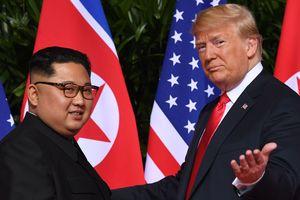 Вторая встреча Трампа с Ким Чен Ыном: известно место проведения нового саммита
