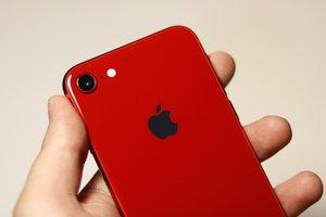 В Германии запретили продавать iPhone 7 и iPhone 8