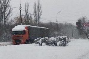 Донецк на пороге коммунального и транспортного коллапса