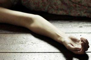 В Черновицкой области  колядники нашли мертвую женщину