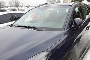 """Полезности и """"понты"""": какие детали комплектации действительно нужны автомобилю и как сэкономить на их покупке"""
