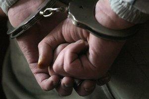 """Суд отклонил апелляцию подозреваемого в убийстве """"Сармата"""""""