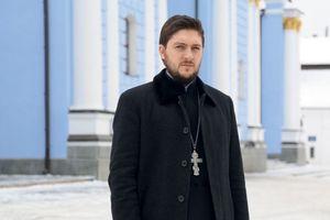 Названа дата доподписания Томоса об автокефалии Украинской церкви