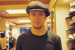 Российскому хоккеисту дают пожизненный запас водки за продление контракта