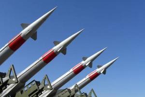 В МИД России сделали заявление о переговорах с США по ракетному договору