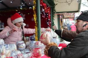 Туризм в Киеве: власти хотят ввести посуточный туристический сбор