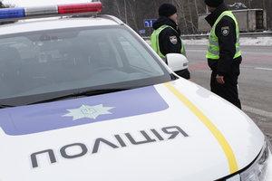 В Киеве пропавшего 15-летнего подростка нашли мертвым