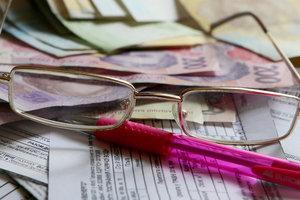 Коболев объяснил, почему возникли проблемы с полной монетизацией субсидий