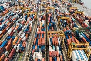 Торговля Украины с Россией снова растет: в чем причины