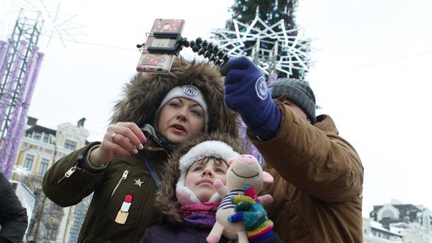 Выходные для украинцев в 2019 году: Кабмин утвердил график