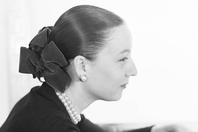 В США умерла легендарная редактор журнала Vogue. Фото: Getty