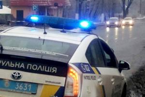 В Одесской области мужчина убил жену и дочь и покончил с собой