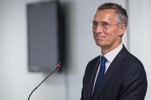 Нарушение Россией ракетного договора: НАТО готово к военным мерам