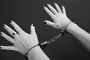 Секс по письменному согласию: что нужно знать о новых правках к Уголовному кодексу