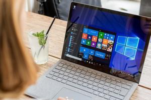 Ускоряем Windows 10: как убрать программы из автозагрузки