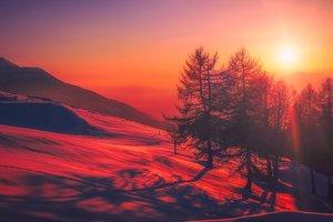 11 января: какой сегодня праздник, приметы и что ни в коем случае нельзя делать
