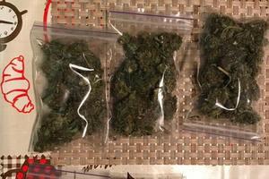 В Киеве поймали большую банду наркодельцов