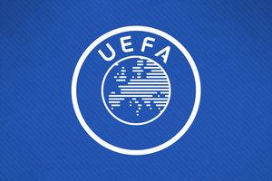 """УЕФА наказал соперника """"Шахтера"""" в Лиге Европы"""
