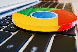 В Google Chrome появится собственный блокировщик рекламы
