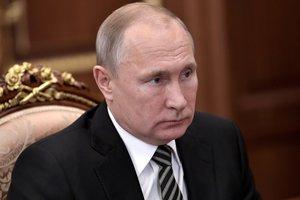 Грицак о расстреле российских журналистов в ЦАР: Путин санкционирует тайные убийства по всему миру