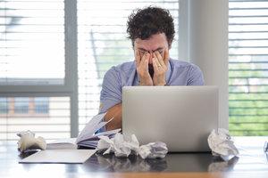 Умереть от усталости: чем опасно переутомление и как с ним бороться