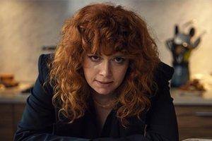 """Бесконечные смерти: появился впечатляющий трейлер сериала """"Матрешки"""" от Netflix"""