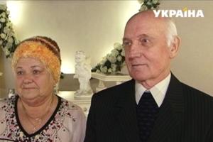 """В Украине растет популярность """"повторной свадьбы"""""""