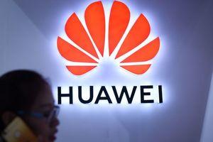 В Польше по подозрению в шпионаже задержали топ-менеджера Huawei