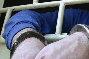 В Закарпатье брат зарезал брата в ходе бытовой ссоры
