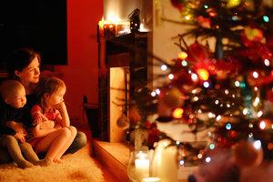 13 января: какой сегодня праздник, приметы и что нельзя делать