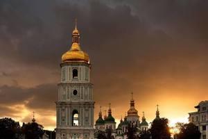 В Николаевской области первая община Московского патриархата перешла в Украинскую церковь