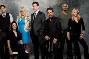Канал CBS закрывает популярный сериал после 14 лет в эфире