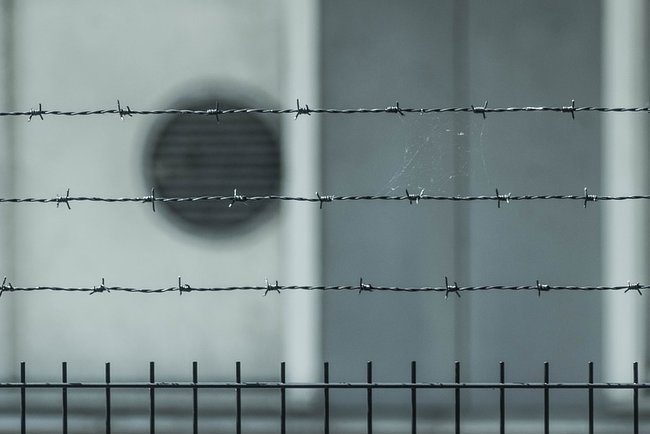 Организатору 'референдума' в Луганской области грозит до 10 лет тюрьмы
