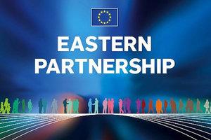 Эксперт рассказал, как Россия нивелировала идею Восточного партнерства