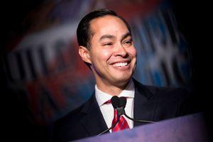 У Трампа на выборах 2020 года появился конкурент: потомок мексиканских эмигрантов