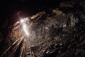 В Китае при обрушении угольной шахты погиб 21 человек