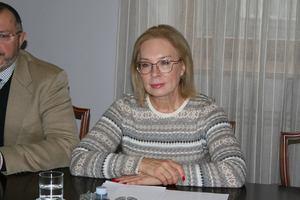 Россия отрицает, что украинский политзаключенный болен раком