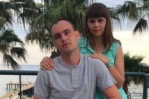 На Волыни в ДТП погиб украинский баскетболист