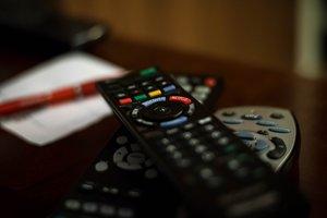 """""""Угроза независимости республики"""": в Беларуси требуют ограничить российское ТВ"""