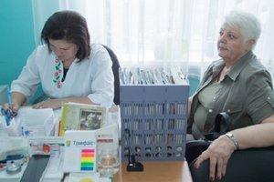 В Минздраве рассказали о лицензировании врачей и их ответственности