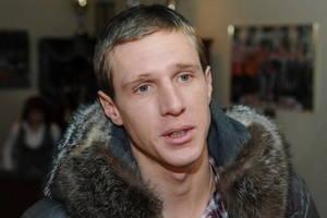 """У футболиста """"Черноморца"""" украли много золотых изделий, деньги и норковую шубу"""
