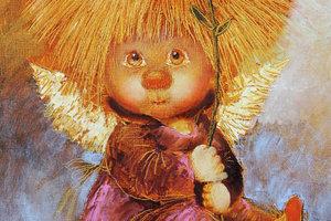 Поздравления с днем Василия в прозе: картинки, открытки и стихи