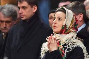 В Одесской области первый приход УПЦ МП перешел в новую церковь Украины