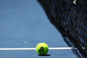 Трое представителей Украины сыграют в парном разряде Australian Open